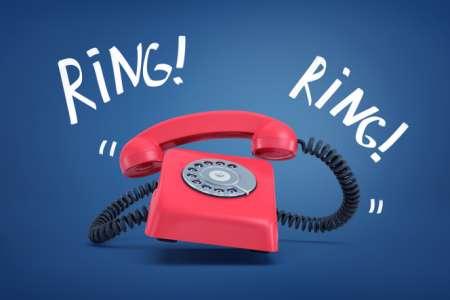 5étapes pour sedébarrasser dudémarchage téléphonique