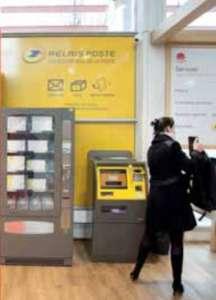 Confinement : en France, le gouvernement prend en charge les frais d'expédition de livres des librairies indépendantes