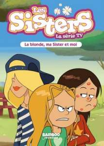 Les Sisters, tout un monde !