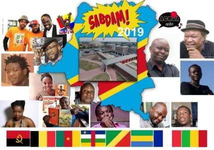 Le 9e art en Afrique : quand la bande dessinée indépendante devient la norme