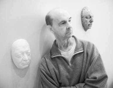 Pape du grotesque et de l'Underground, Richard Corben est décédé