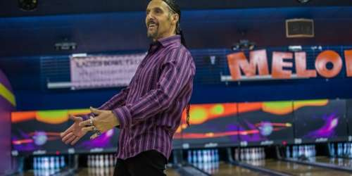 Le spin-off de The Big Lebowski a enfin une date