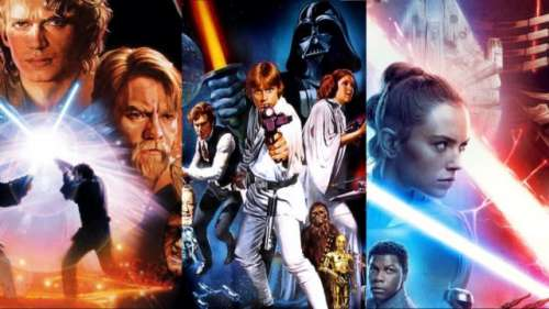 Star Wars en mode Marvel Cinematic Universe pour ses futurs films