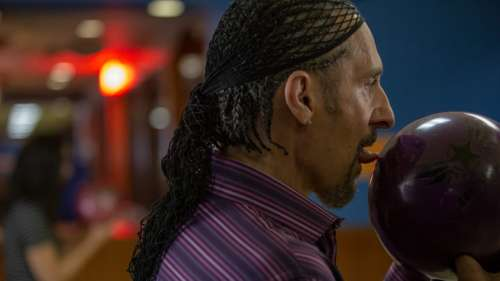 The Jesus Rolls le spin-off de The Big Lebowski s'offre une bande-annonce
