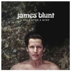James Blunt dévoile son nouveau single