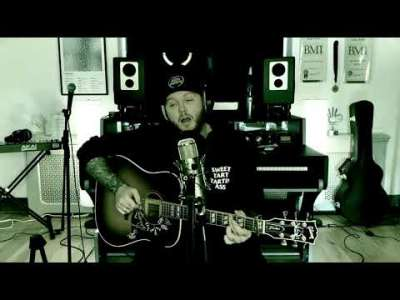 James Arthur nous dévoile sa version At Home de Safe Inside