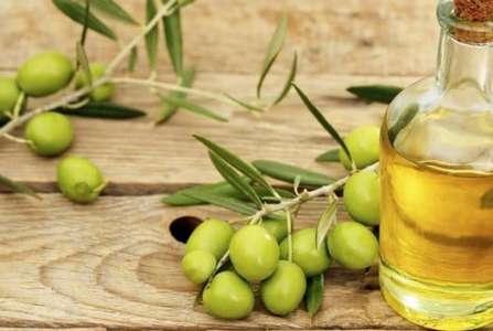 Régime méditerranéen : le régime le plus efficace selon les médecins