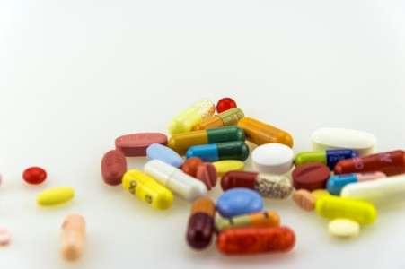 Dexaméthasone : un médicament de plus contre la Covid-19 ?
