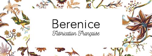 Fabrication française chez Opal : un engagement pris sur la durée avec la collection Berenice