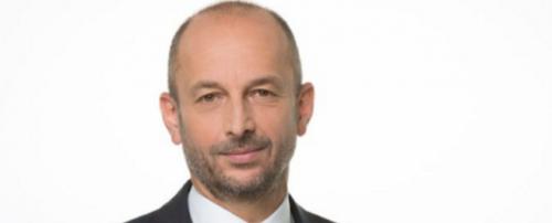 « Les données techniques détaillées sont indispensables aux Ocam », affirme la Mutualité Française