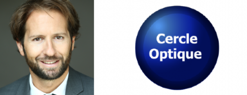 « Les opticiens doivent se remettre en question », affirme Benjamin Zeitoun, directeur général de Cercle Optique