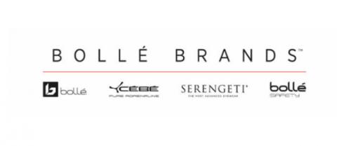 Bollé Brands lance 2 nouveaux programmes portés vers l'innovation