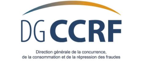 Transmission des codes LPP aux Ocam : la DGCCRF complète sa foire aux questions