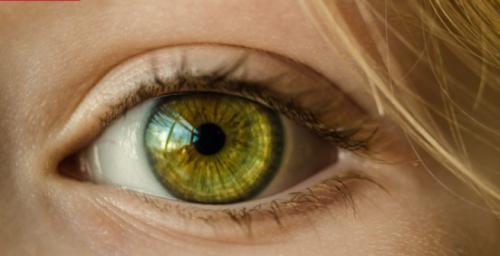 Cette thérapie oculaire améliorerait la vue des presbytes