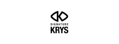Krys regroupe ses collections sous une seule et même marque