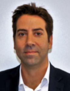 Nomination d'un nouveau directeur général chez Rodenstock France