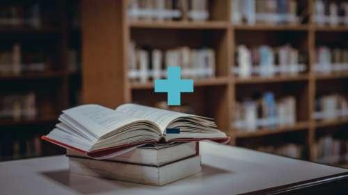 Covid-19 : l'AP-HP teste l'hydroxychloroquine et l'azithromycine en prévention
