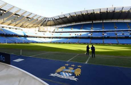 Manchester City – Mercato : Débarrassé du fairplay financier, City va faire une nouvelle folie !