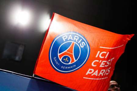 Football – Mercato – PSG : Grosse concurrence en vue !