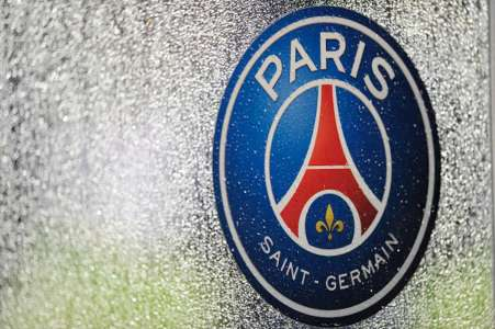 Football – Mercato – PSG : Comment trouver 40 millions ?
