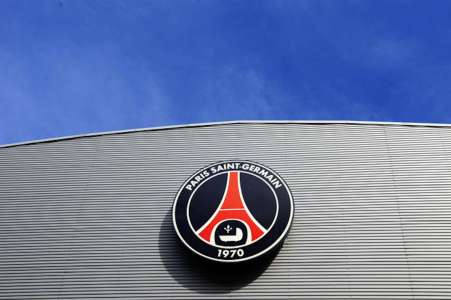 Football – Mercato – PSG : Leonardo n'a lancé aucune discussion ?