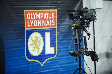 Football – Mercato – OL : Une grosse somme perdue