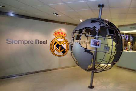 Football – Mercato – Real Madrid : Zidane va devoir trancher