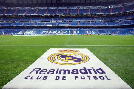Football – Mercato – Real Madrid : Un gros transfert abandonné ?