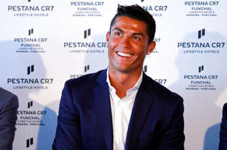 Football – Mercato : De gros regrets pour Cristiano Ronaldo…