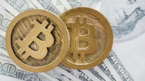 Qu'est-ce que le Bitcoin ? Comment investir dans la monnaie virtuelle ?