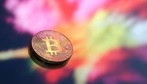 Crypto monnaie : 8 monnaies virtuelles à suivre en 2021