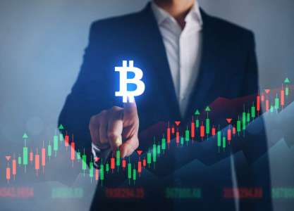 5 choses à examiner avant d'investir en Crypto monnaie