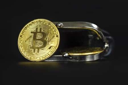 Wallet crypto monnaies : comment choisir son portefeuille numérique ?