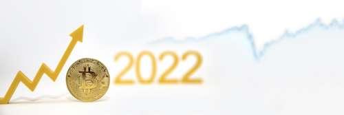 Quel avenir pour le Bitcoin en 2022 ?