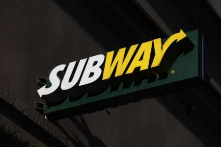 Enquête. Un laboratoire ne trouve aucune trace ADN de thon dans les sandwichs au thon SubwayThe New York Times 23/06/2021 - 13:24