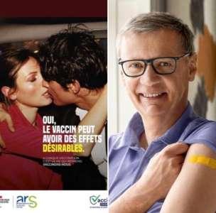 Covid-19. La promotion de la vaccination en France et en Allemagne: deux salles, deux ambiancesCourrier international 07/07/2021 - 15:47