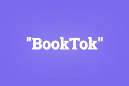 Le mot du jour. TikTok se met aux livresThe New York Times 22/03/2021 - 18:21