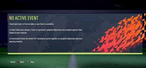 FIFA 22 FUT Co-Op – Frequently Asked Questions