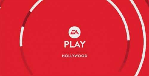 EA Play 2019 Guide – FIFA 20 News and Live Stream