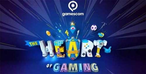 Gamescom 2019 Guide – FIFA 20 News and Live Stream
