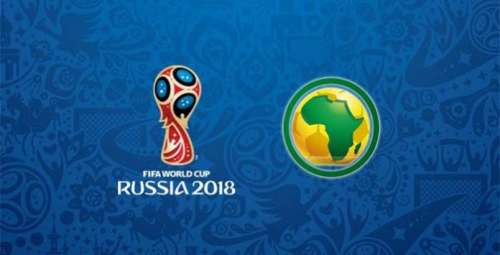 CAF Confederation Squad Guide for FIFA 18 World Cup (Africa)