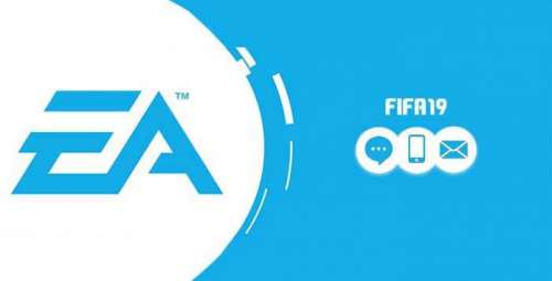 FIFA 19 Help – How to Contact the EA Sports FIFA 19 Support