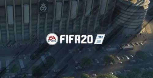 FIFA 20 eSports Updates and Evolution