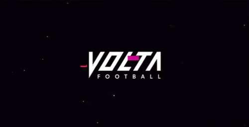 FIFA 20 VOLTA Football Guide