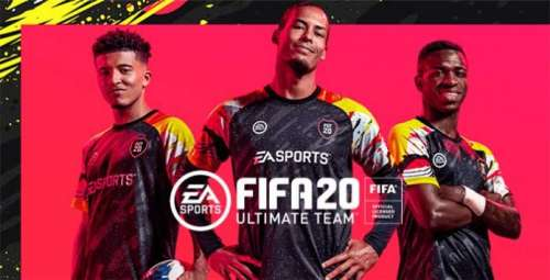What's New in FIFA 20 Ultimate Team?