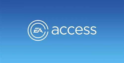 FIFA 21 EA Access – Early Access, Free Games & Discounts