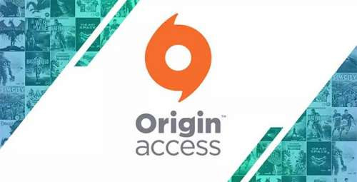 FIFA 21 Origin Access Basic & Premier – Early Access, Free Games & Discounts