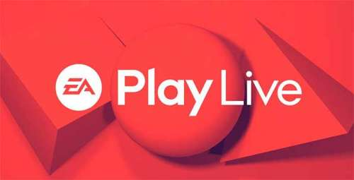 EA Play Live 2020 Guide – FIFA 21 Reveal and News