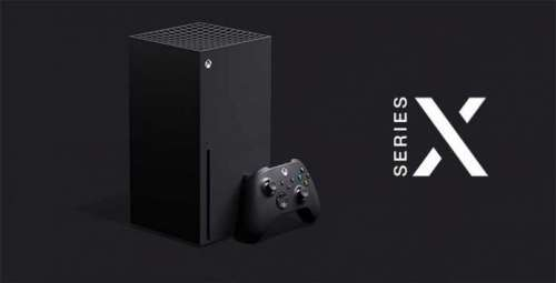 Xbox Series X Price, Specs and Pre-Order