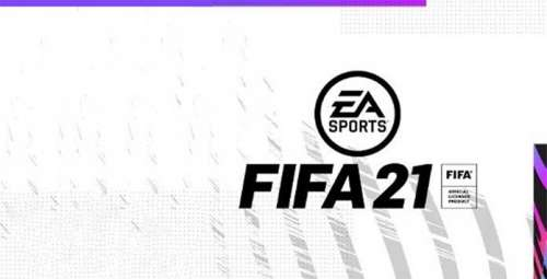 Buy FIFA 21 – Guide to Prices, Discounts, Stores, Editions & Dates
